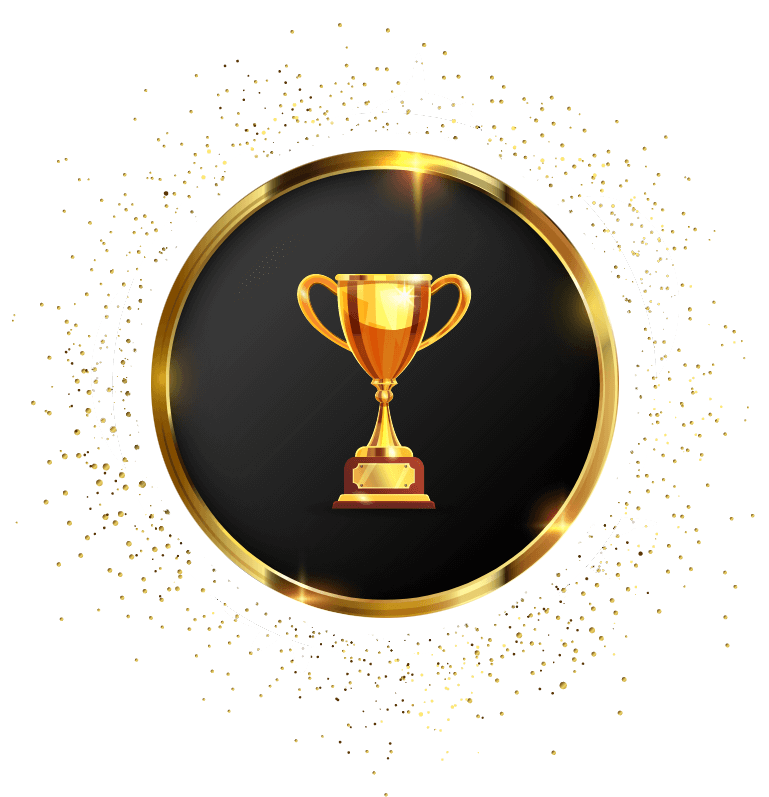 2021 Forex Awards Hover