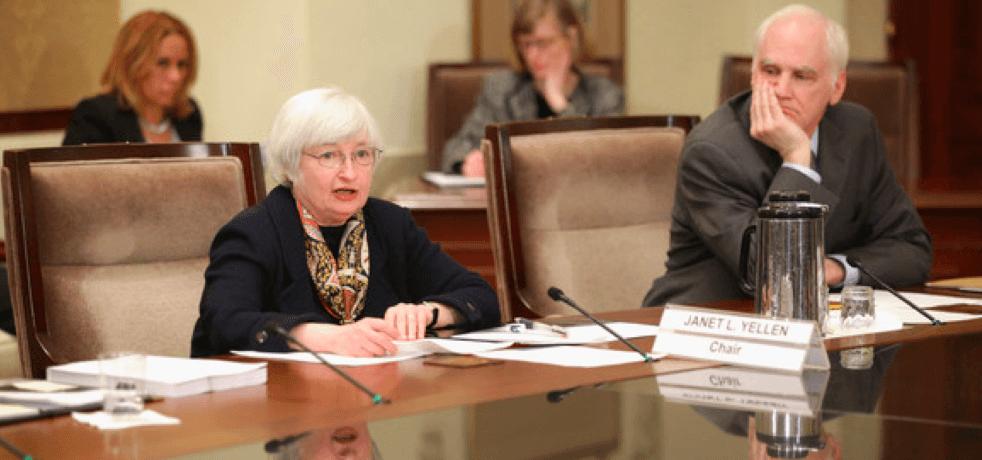 3 Ways to Trade FOMC Meeting