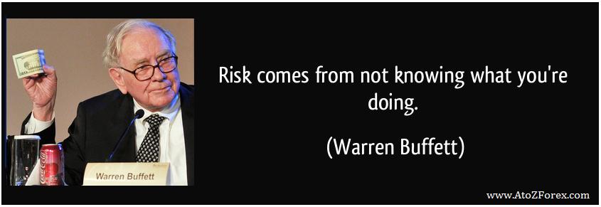 Risk/Reward is not everything!