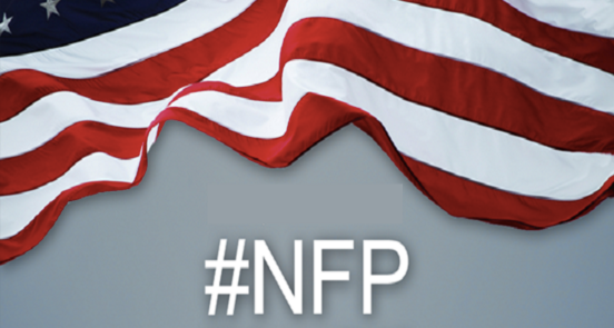 How to trade NFP figures?