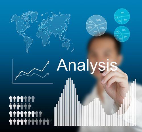 Live Market Analysis with Adamos & Yagub