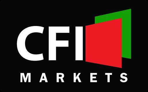 Live Market Analysis with Yagub & Yury