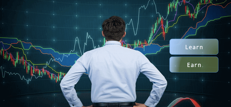 Why do most Forex traders lose?