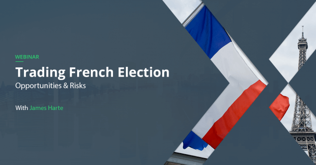 How to Trade French Election? Opportunities & Risks