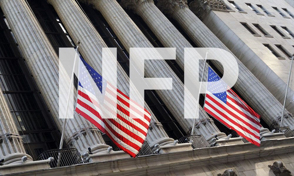 How to trade USD crosses ahead of NFP report?