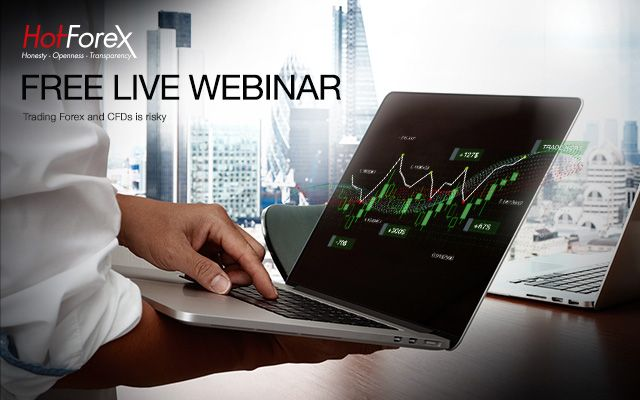 How to trade Divergence in Forex