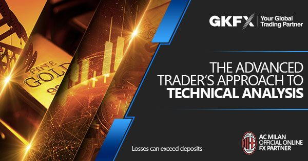 Advanced Traders Technical Analysis Webinar