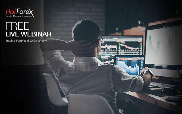 Forex Scalping Strategies Explained