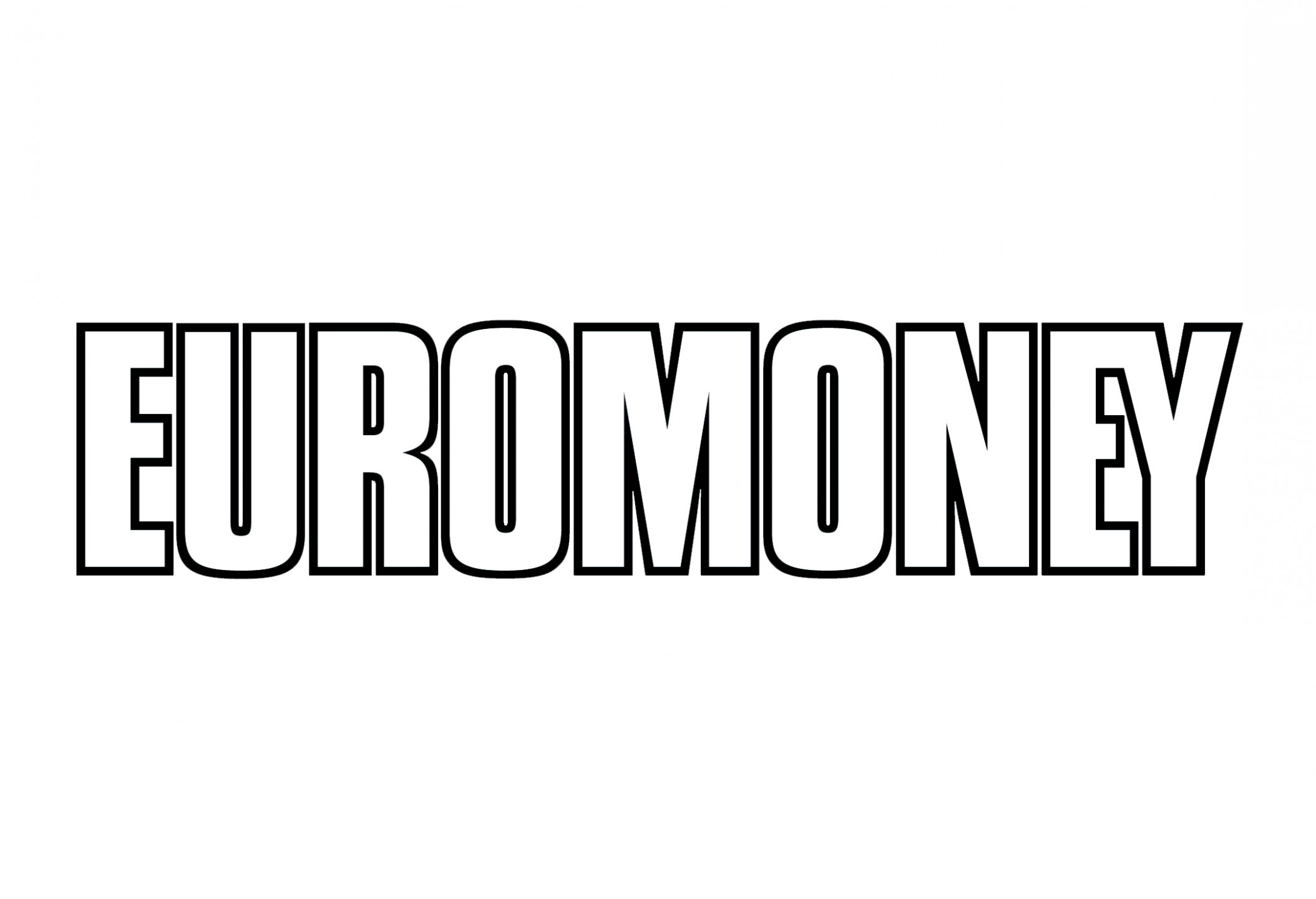 Euromoney-Institutional-Investor-logo