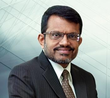 Cryptocurrency regulation singapore