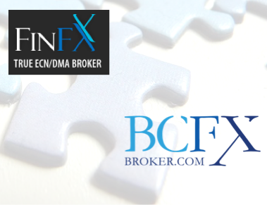 finfx forex broker bitcoin profitiert von charlie bremse