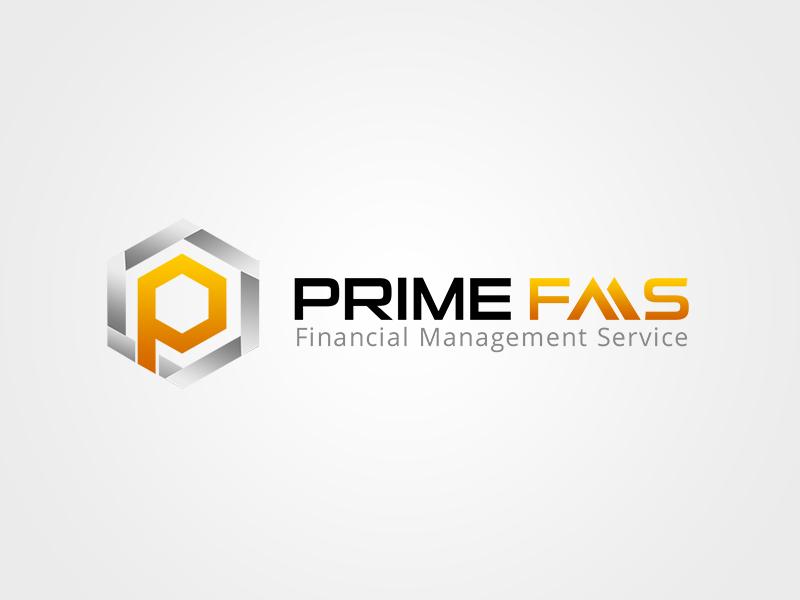 Avis sur Prime FMS! | Forum Forex