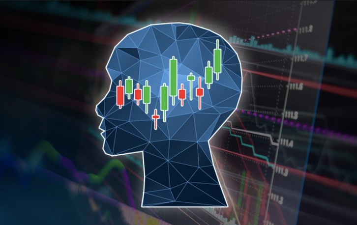 The Mind Games of Trading