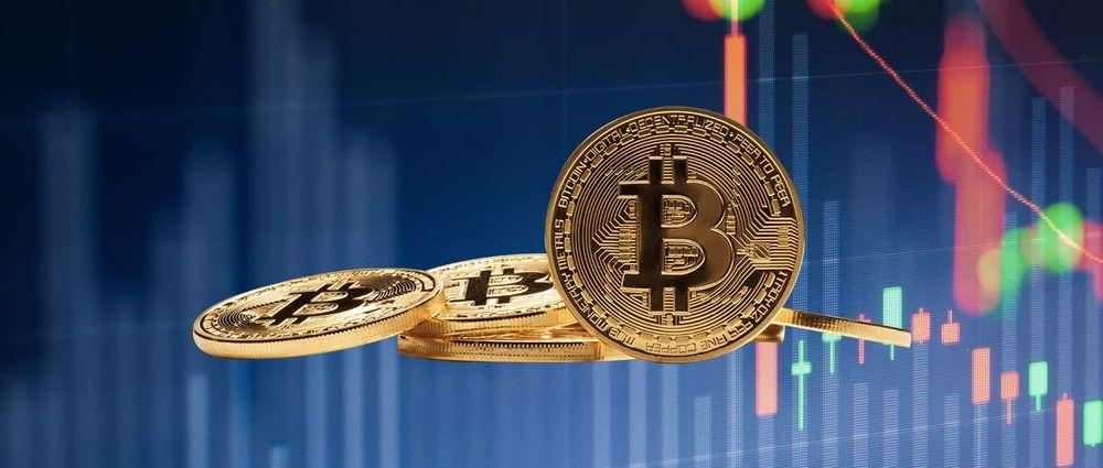 Crypto Trading: Technical Analysis