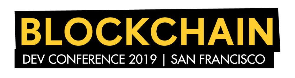 Blockchain Development Conference