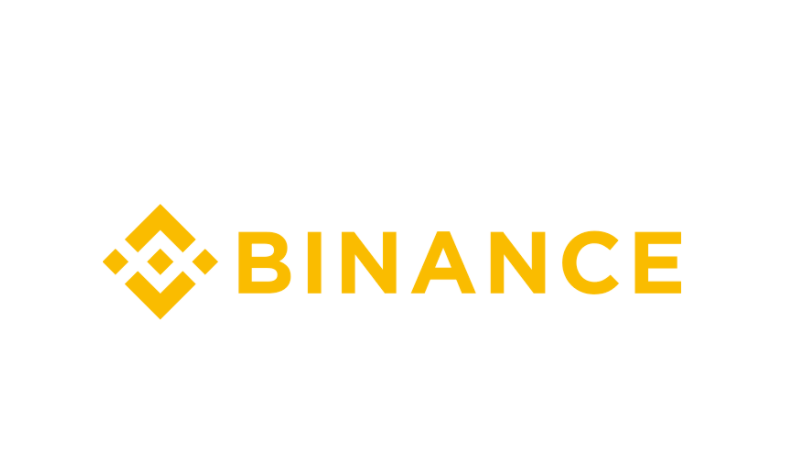 Binance facing XRP withdrawal issues
