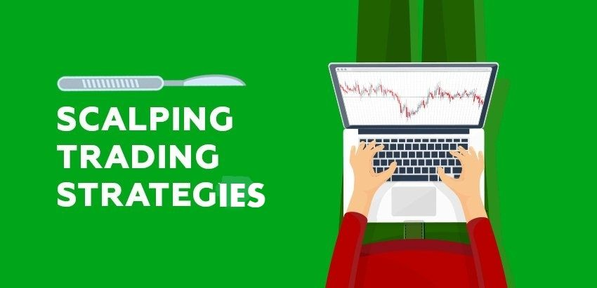 Scalping & Scalping Strategies