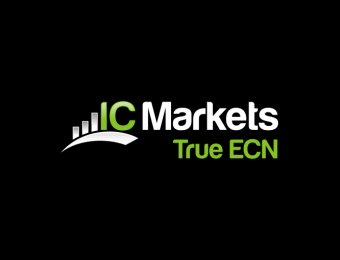 IC Markets stops Forex services outside