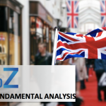 UK manufacturing production to rebound