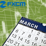 FXCM adopts options in client settlement case