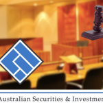 Marigold Falconer AFS license suspended by ASIC