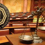 CFTC fines Cunningham Commodities $150,000
