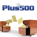 Plus500 major changes following Playtech deal