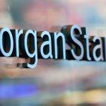 Weekly Morgan Stanley market outlook