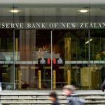 NZD strengthens on June RBNZ cash rate