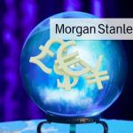 Morgan Stanley weekly outlook on Majors