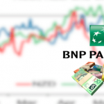 BNPP GBP and AUD trades