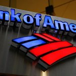 Bank of America Fed outlook
