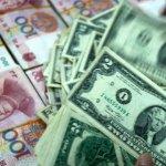 23 February UOB Daily Forex Trade ideas: AUD bullish?