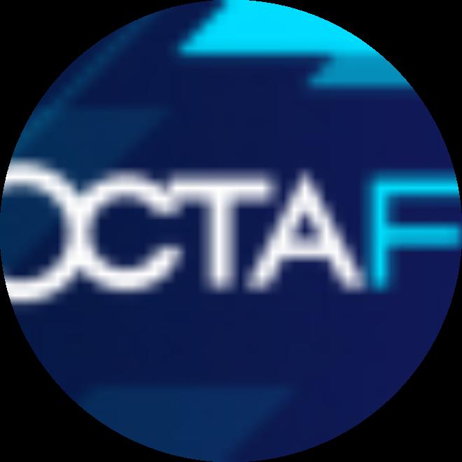 Atoz forex signals