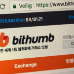 Bithumb Launches its Ethereum-Based Decentralized Exchange