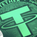 Tether Withdraws $610 Million of USDT from Circulation