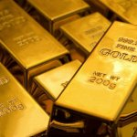 Gold Price Technical Outlook