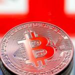 UK Cryptoassets Taskforce Proposes Crypto Regulation Changes