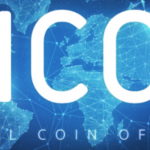 ERC20 Developer Proposes Reversible ICO Concept