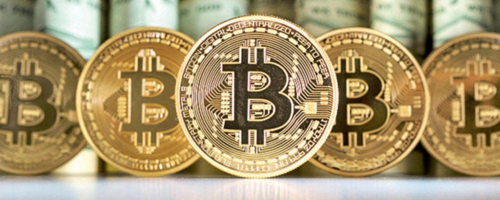 Bitcoin's Whitepaper on its 10th Birthday- an AtoZ Markets Talk