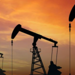 Crude Oil Price Rises Slightly to $72