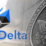 SEC Fines EtherDelta Exchange for Being Unregistered
