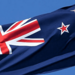New Zealand's FMA Issues Further Warnings About CCM Clearing Limited