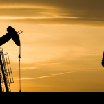 The Past, The Present and The Future of Oil