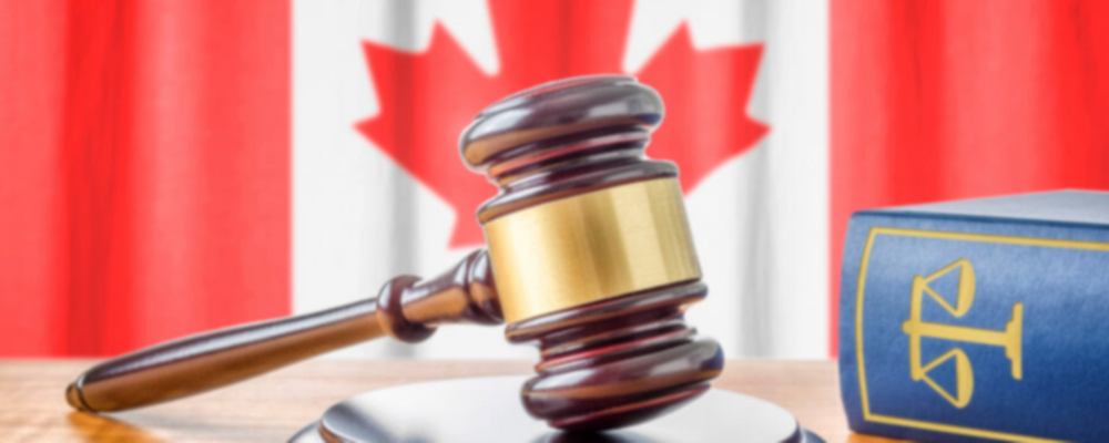 Canadian Bank Wins Against Crypto Exchange QuadrigaCX  in Court