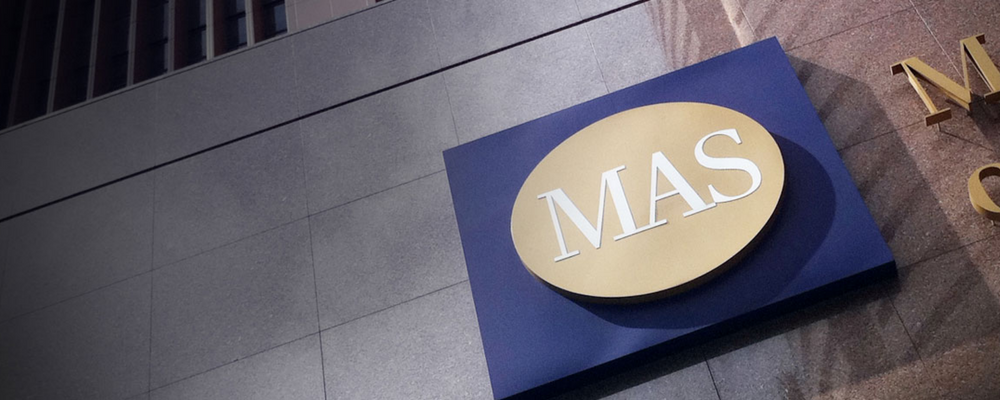 Crypto Payment Services Under New MAS Regulations