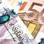Monday 15 May UOB Daily Forex Trade ideas - Macron takes charge, EUR bullish?