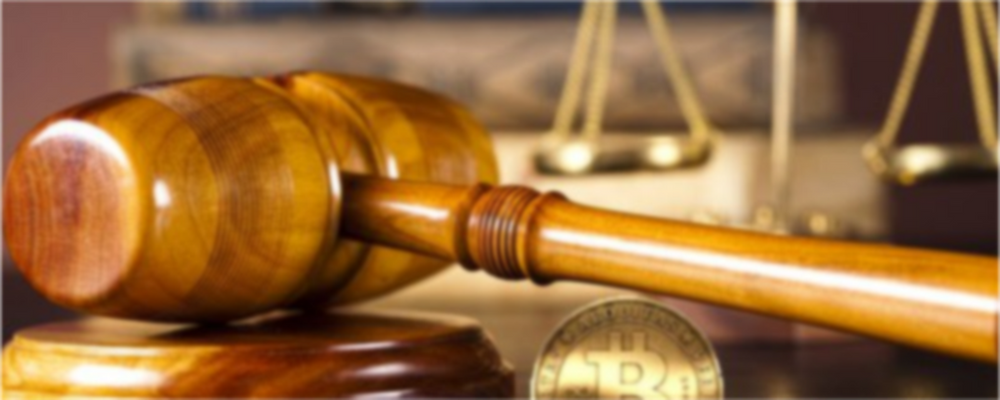Bitcoin Is Not Legal to Possess as Experts Argue