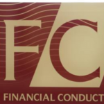 UK Financial Conduct Authority Tops Up in Its Regulatory Requests