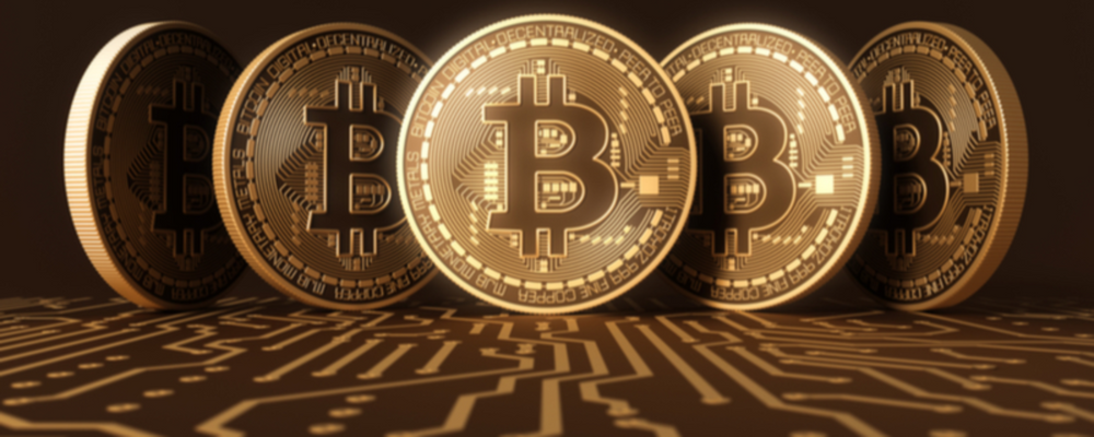 Bitcoin Analysis: Price Surges 10% Toward Possibly Bullish Movement